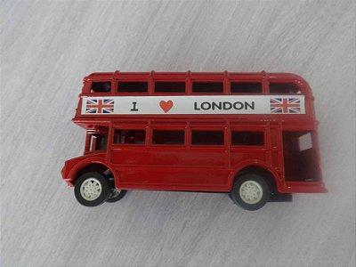 Apontador London
