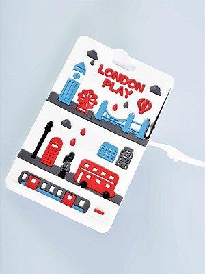 Tag mala London