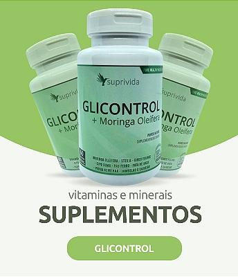 glicontrol