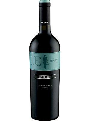 Pinot Nero IGT