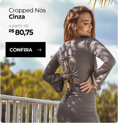 cropped-cinza