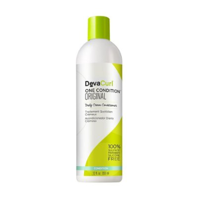 DevaCurl One Condition Original - 355ml