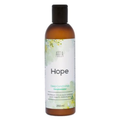 Hope Condicionador 250ml -Abela