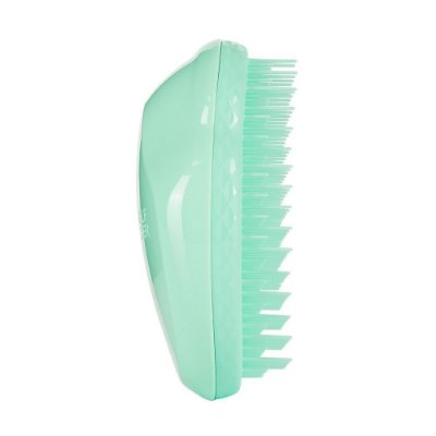 Escova Tangle Teezer Original Mini - Aqua Marine Spash