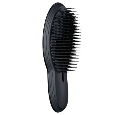 Escova Tangle Teezer - The Ultimate Black