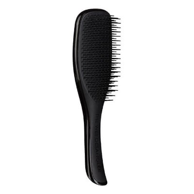 Escova Tangle Teezer Wet Detangler - Black