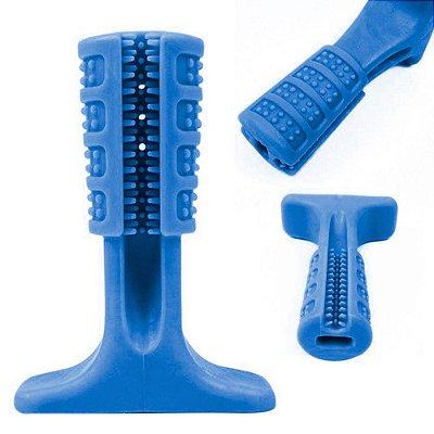 Escova de Dentes Médio Petlon