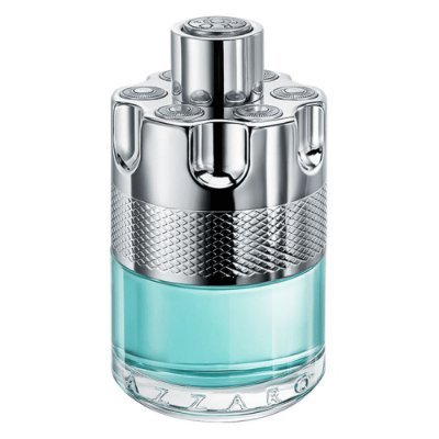 Azzaro Wanted Tonic Perfume Masculino Eau de Toilette 150ml