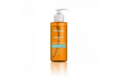 Dermage Secatriz Salic Sabonete Liquido 115ml