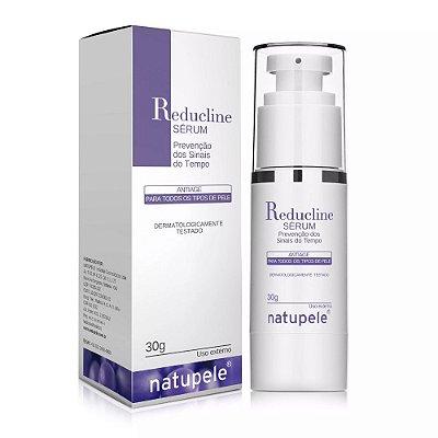 Natupele Reducline Sérum 30g
