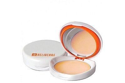 Melora Heliocare Max Defense Compacto FPS50 Light 10g