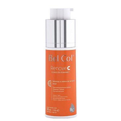 Bel Col Renove C Fluido de Vitamina C 30ml