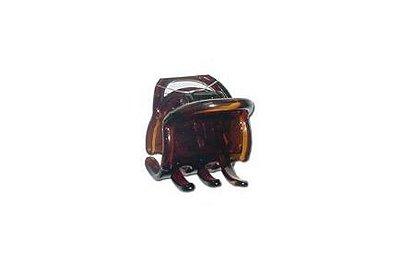 Finestra Piranha Tartaruga N728
