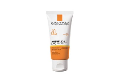 La Roche-Posay Anthelios XL Protect Face FPS60 40g