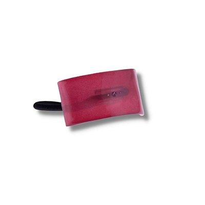 Finestra N359Ro/1S Elastico Verm/Grenade Opal 1S 5,0X3,0