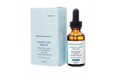Skinceuticals Blemish + Age Defense Sérum Antiacne 30ml