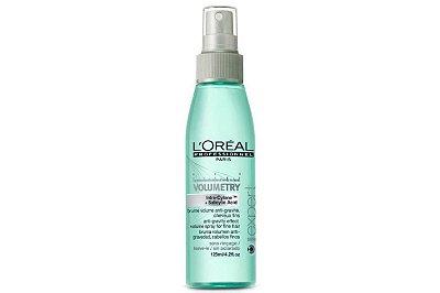 Loreal Professionnel Spray Volumetry 125ml