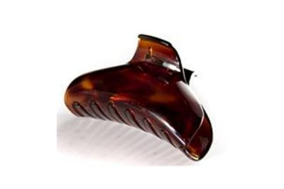 Finestra M2707 Piranha Tart