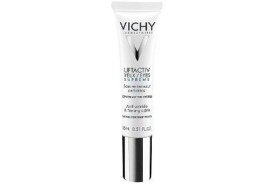 Vichy Liftactiv Supreme Olhos 15ml