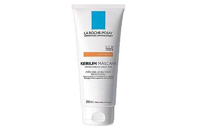 La Roche-Posay Kerium Mascara Capilar 200ml