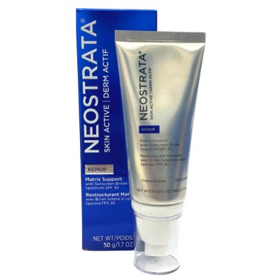 Neostrata Skin Active Matrix Support FPS30 50g
