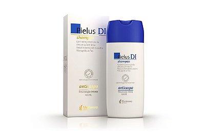 Mantecorp Pielus Di Shampoo 120ml