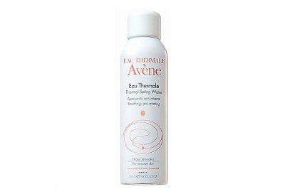 Eau Thermale Avène Agua Thermal 150ml