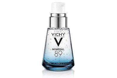 Vichy Mineral 89 Hidratante Facial 30ml