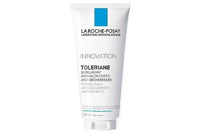 La Roche-Posay Toleriane Clean 200ml