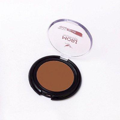 Mori Makeup Blush Matte Cor 08