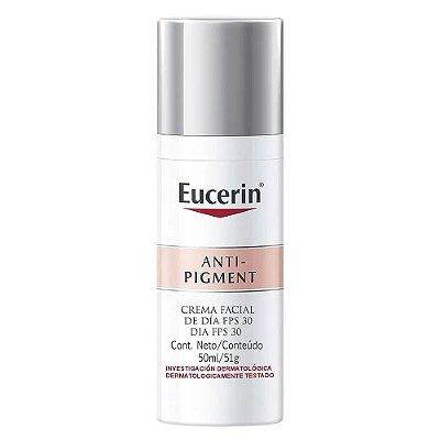 Eucerin Anti-Pigment Dia FPS 30 Creme 50ml