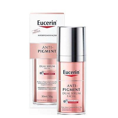 Eucerin Anti-Pigment Dual Serúm 30ml