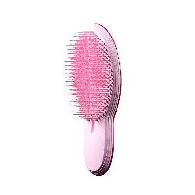 Tangle Teezer The Ultimate Pink