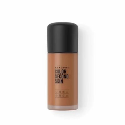 Beyoung Color Second Skin 06 30g