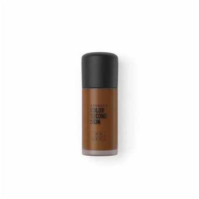 Beyoung Color Second Skin 08 30g