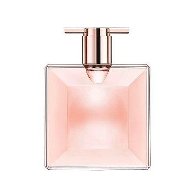 Lancôme Idôle Perfume Feminino Eau de Parfum 25ml