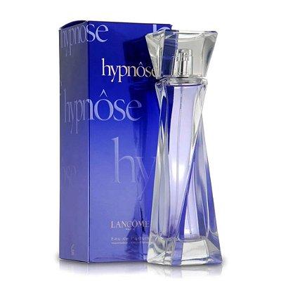 Lancôme Hypnose Perfume Feminino Eau de Parfum 75ml
