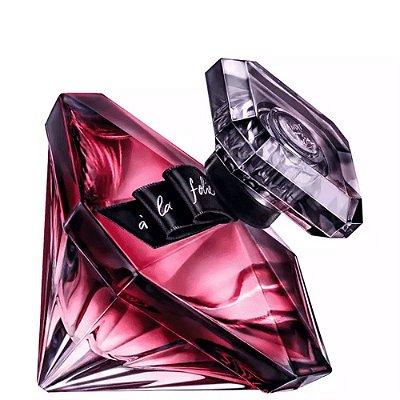 Lancôme La nuit A La Folie Perfume Feminino Eau de Parfum 50ml