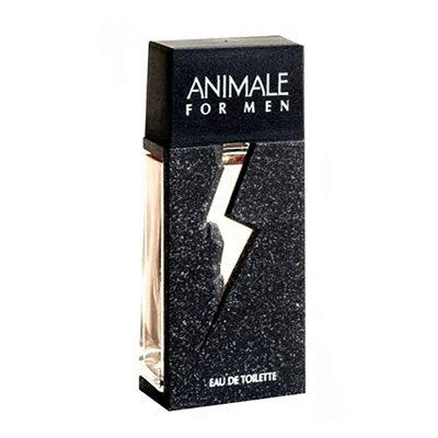 Animale For Men Perfume Masculino Eau de Toilette 30ml