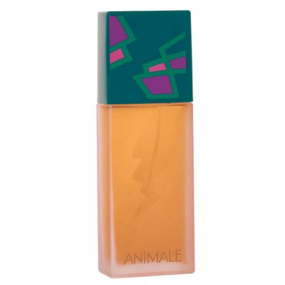 Animale For Women Perfume Feminino Eau De Parfum 100ml