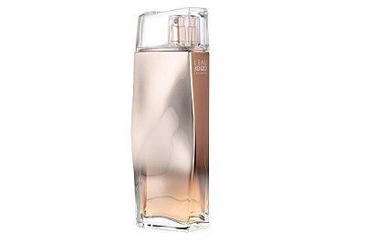 Kenzo L'Eau Intense Perfume Feminino Eau de Parfum 100ml