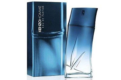 Kenzo Pour Homme Perfume Masculino Eau de Parfum 50ml