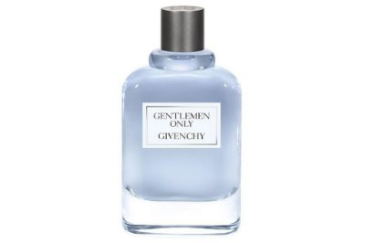 Givenchy Gentlemen Only Perfume Masculino Eau de Toilette 50ml
