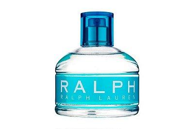 Ralph Lauren Ralph Perfume Feminino Eau de Toilette 30ml