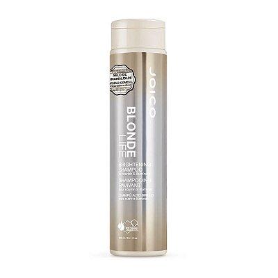 Joico Blonde Life Shampoo 300ml