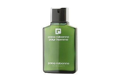 Paco Rabanne Perfume Masculino Eau de Toilette 100ml