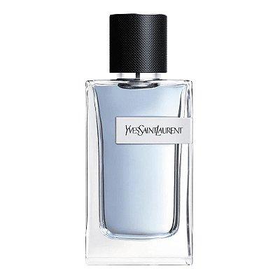 Yves Saint Laurent Ysl Y Perfume Masculino Eau de Toilette 60ml