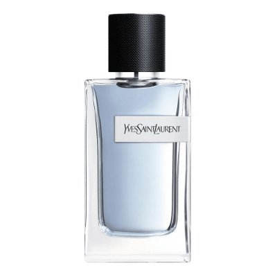 Yves Saint Laurent Ysl Y Perfume Masculino Eau de Toilette 100ml