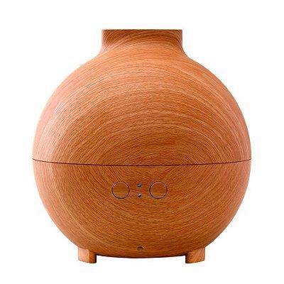 Hathas Difusor de Aromas Drift Aroma Zen