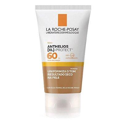La Roche-Posay Anthelios XL Protect Morena FPS60 40g